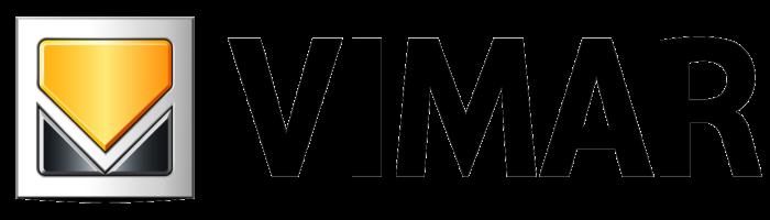 vimar-sp-pc-1peb9ak