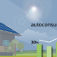 Aumentare l'autoconsumo di energia da fotovoltaico
