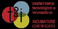 t2i incubatore certificato