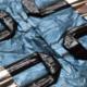 e-Membrane floor radiante elettrico ad infrarossi