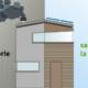 Riscaldamento domestico e polveri sottili sistema CALDO come alternativa ecologica e salubre