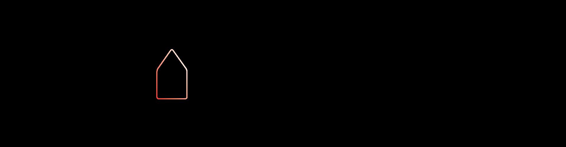 CALDO system
