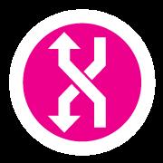 AERE logo