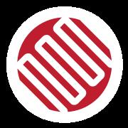 e-Membrane logo
