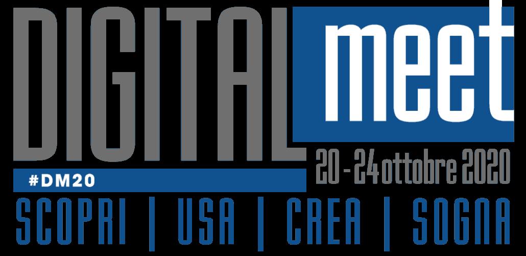 DigitalMeet 2020